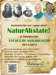 cartaz_naturalistate_web2