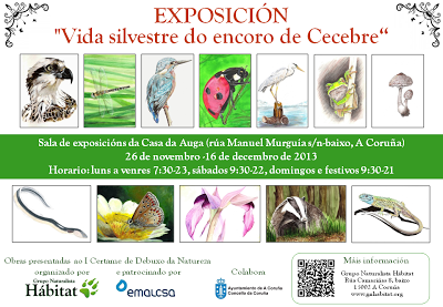 cartaz_expo