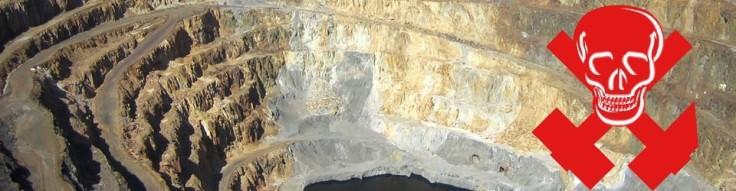 cropped-cabezallo-mina-non-mineria-galicia-minaria-galiza-2
