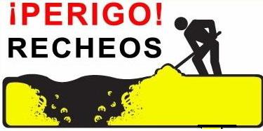 perigo_recheos
