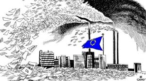 EU-carbon