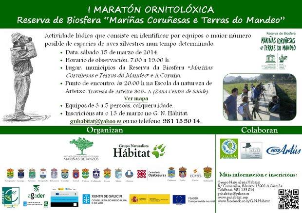 1-cartaz_maraton_2014