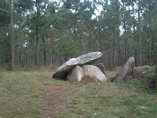 Pedra_da_Arca