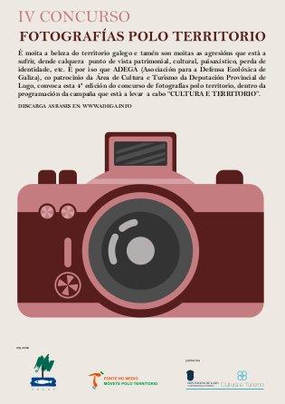 cartel_fotografia