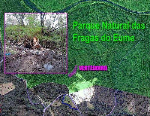 0VertFragas-map