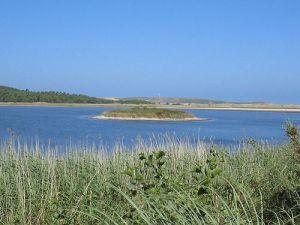 Lagoa_frouxeira