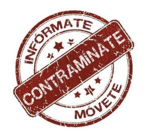contraminate-300x279