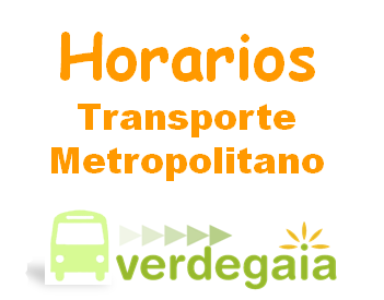 BannerTransporte