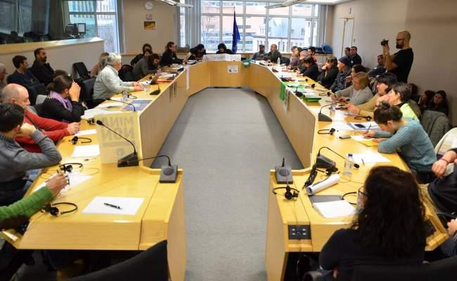 colectivos_bruxelas2
