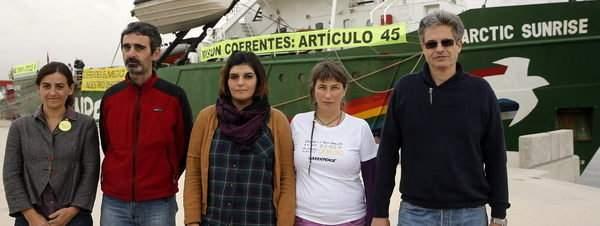 El-director-de-Greenpeace-Espa_54421030484_51351706917_600_226