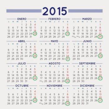 calendario_roteiros