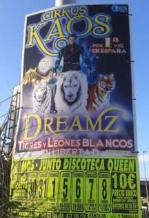 Circus_Kaos_Cartel