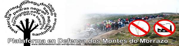 cropped-cabeceira-defende-o-morrazo1