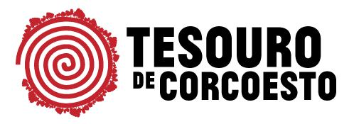 logopeque