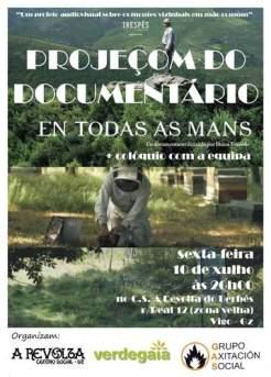 cataz_documentário_-_en_todas_as_mans