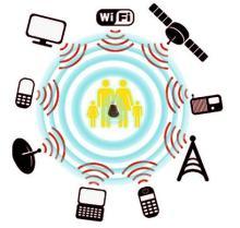 ondaselectromagneticas