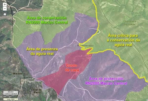 Mapa-Tecor-aguia