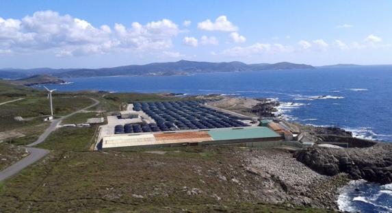 Piscifactoria-do-Cabo-Vilan1