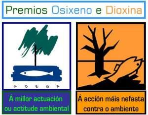 Ox-Diox-13-big
