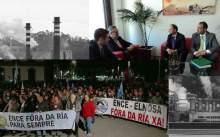 ENCE_-_Manifa_vs._Políticos