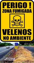 Perigo-zona-fumigada