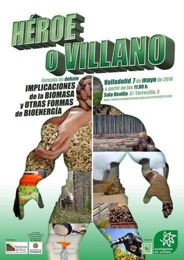 Héroe_Villano