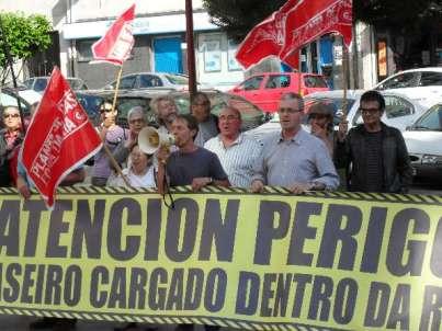 Protesta_Entrada_Ilegal_Gaseiro.hb