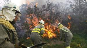 incendios-galicia-montes--644x362