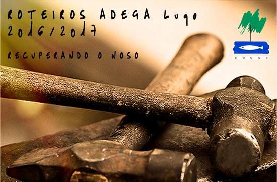 portada_diptico_reduc