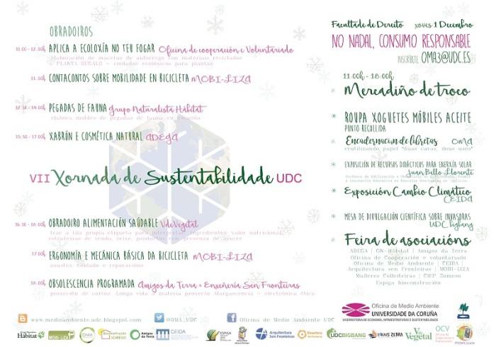 cartaz-feira-udc-16