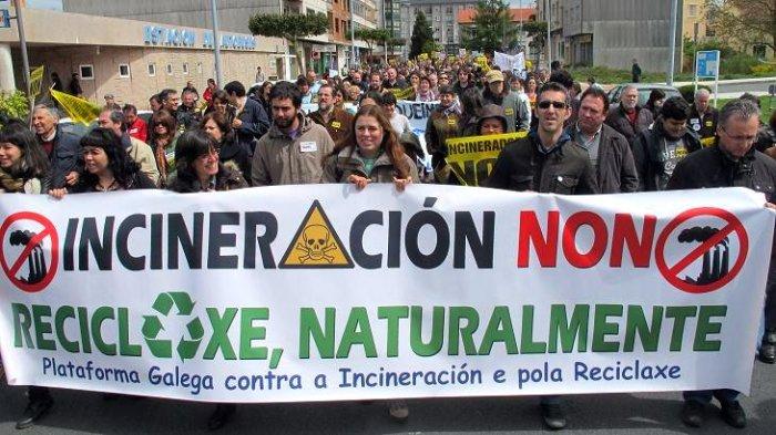 mani-incineracion-non